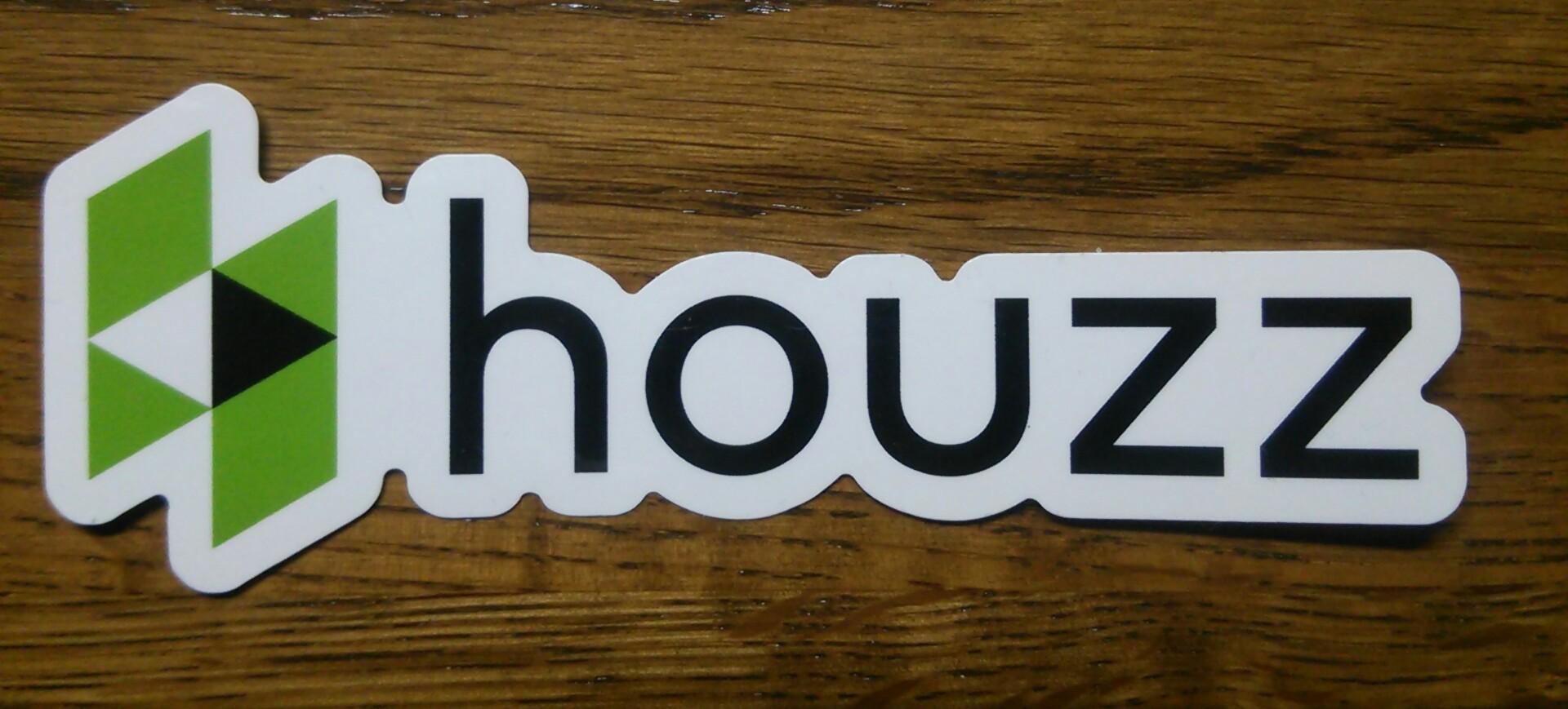 「Houzz」プロフェッショナルの集い