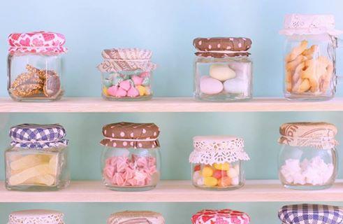 おもちゃ箱のようなかわいい子供部屋のインテリアは日本人向きじゃない!?