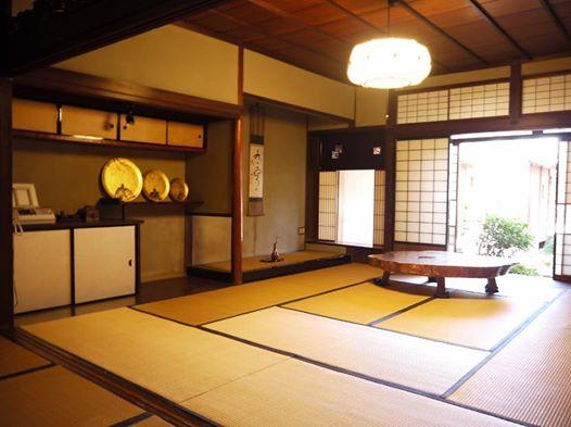 日本の伝統色と性格診断の以外な関係