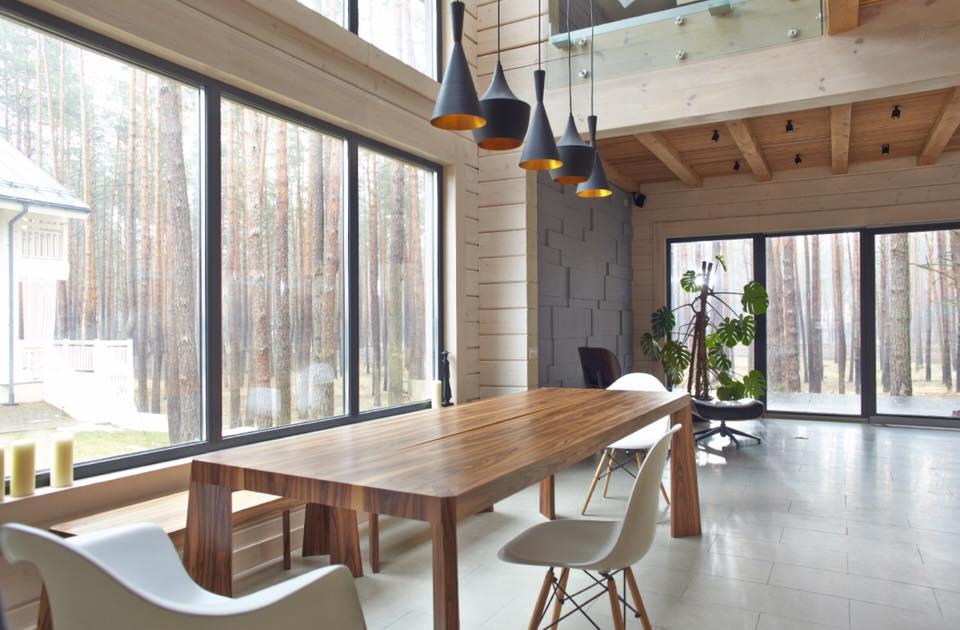 「二重窓」と「複層ガラス窓」結露対策に優れた窓はどっち?